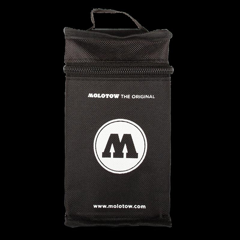 MOLOTOW™ PORTABLE BAG 24S