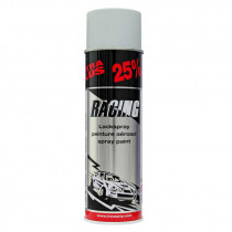 Racing Universal Primer Filler 500ml grey