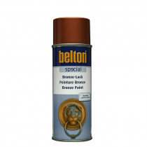 Belton Special - Bronze 400ml copper