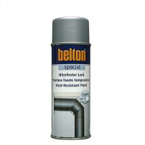Belton Special - Heat-resistant paint 400ml
