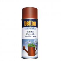 Belton Special - Rust Effect 400ml