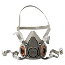 Mask L