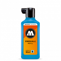 ONE4ALL™ refill 180ml