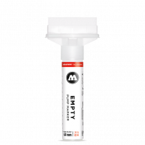 Masterpiece™ Empty Marker 711EM 60mm