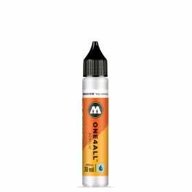 ONE4ALL™ Leerflasche 30 ml