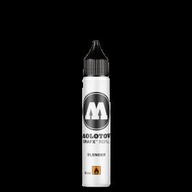 Blender Refill 30 ml