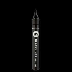 MOLOTOW™ Blackliner Brush