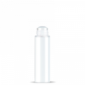 Empty Dripstick™ 18mm DS-M