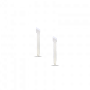 Chisel Tip 2-6  mm