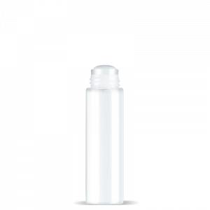 Molotow Dripstick M High-Flow Exchange Applicator Tip 18mm Pack of 2